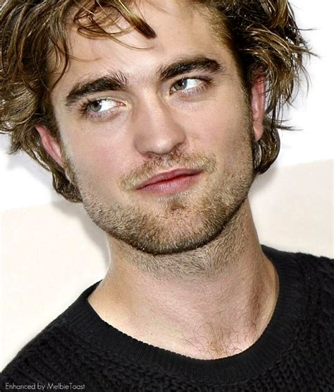 rob pattinson rob pattinson robert pattinson photo 24264748 fanpop