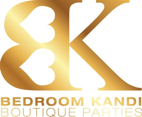 bedroom kandi boutique bedroom kandi boutique parties celebrates one year with
