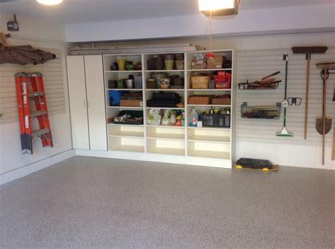 Garage Storage Ideas At Lowes Minimalis Garage Storage Racks Lowes Roselawnlutheran