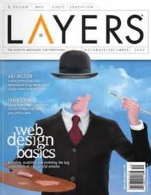 14 essential magazines for graphic designers webdesigner depot