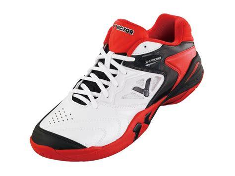 Sepatu Badminton Victor Junior sepatu victor yonex