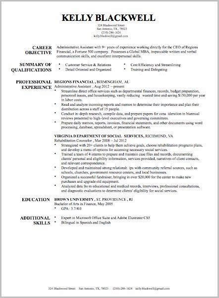 Build My Resume For Me by Build My Resume For Me Resume Resume Exles Ewljjedlp7