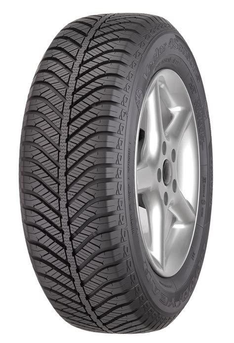 goodyear vector seasons goodyear tires
