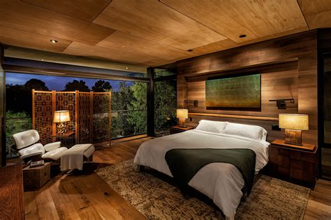 soothing bedroom designs 20 soothing asian bedroom designs that will impress you