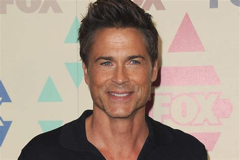 lowes in stroudsburg pa tv guide rob lowe s insensitive tweets spark