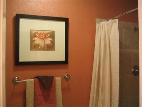 earth tone bathroom designs 17 best images about warm paint colors on pinterest