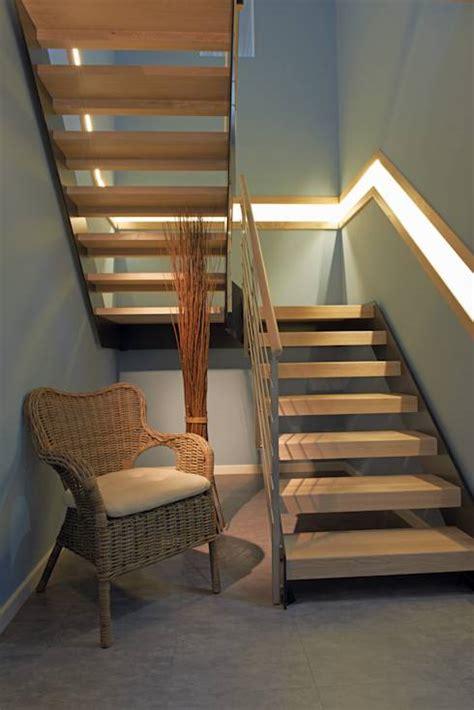unnerstall treppen treppenbeleuchtung 8 coole ideen