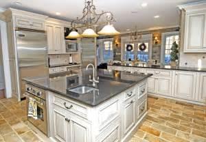 traditional kitchen kitchen houzz traditional kitchen designs on kitchen