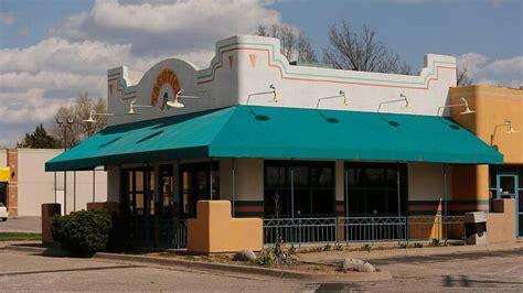 taco tico  open   taco tico building