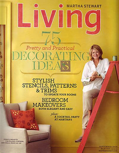 Hey Im On Martha Stewarts Website In Advance O Snarkspot by Martha Stewart Living Magazine Free Subscription 2016