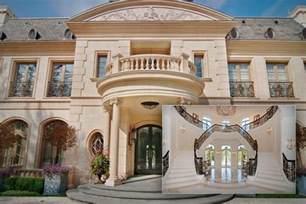 million dollar home designs million dollar luxury home plans house plans