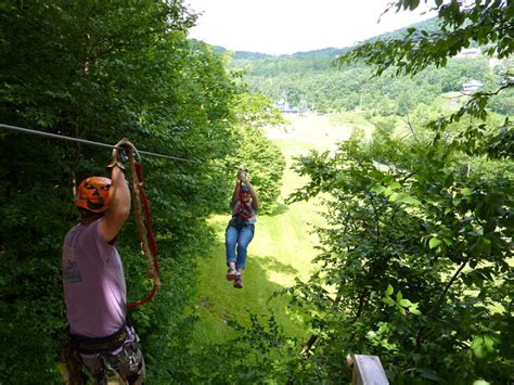 grandfather mountain swinging bridge deaths time for good food a visit to the north carolina mountains