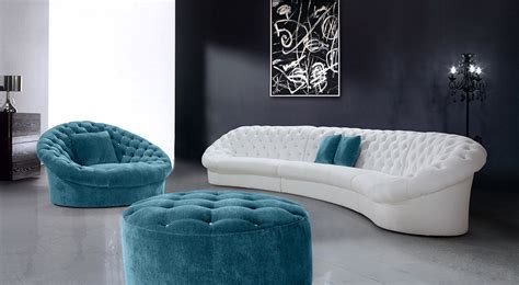 contemporary domino living room with white leather sofa cosmopolitan white fabric sectional sofa