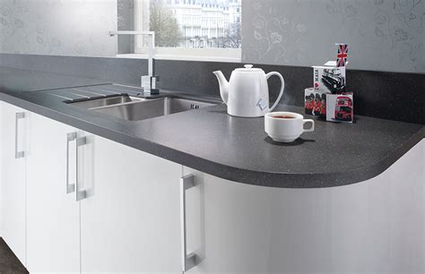 Pics Of White Kitchen Cabinets worktops maia