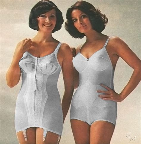 grany s wear open end girdles 1000 images about mieder girdle on pinterest