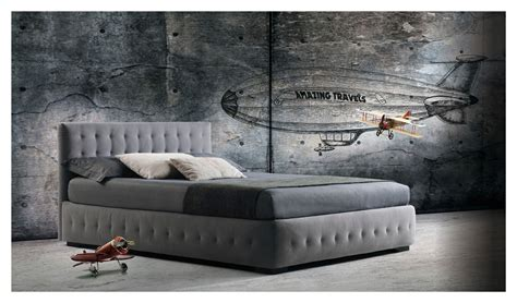 letti imbottiti design letto con contenitore bedding phuket matrimoniale