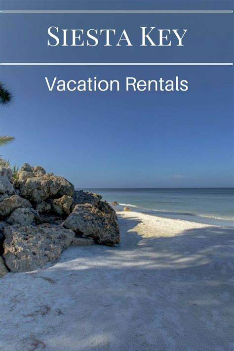 53 best images about stunning siesta key fl vacation - Daily Boat Rentals Sarasota Fl