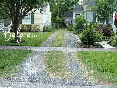 Cheap Driveway Gravel Cheap Driveway Edging Ideas Quotes