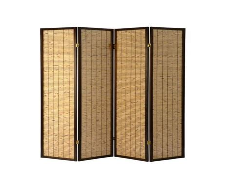 Ikea Sliding Room Divider Japanese Inspired Furniture Divider Room Partition Wall Room Dividers Ikea Sliding Interior