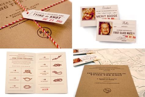 interactive wedding invitations tie the knot interactive wedding invitations onewed