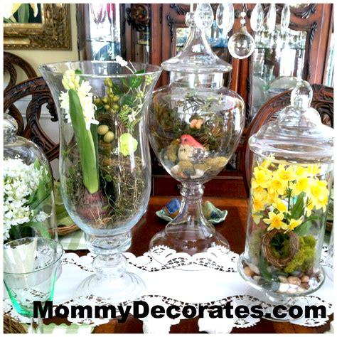 Jar Decorating Ideas For - apothecary jar decorating ideas 10 diy apothecary jar