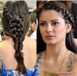 new hair styles for 2015 new year latest hairstyles 2015 for women