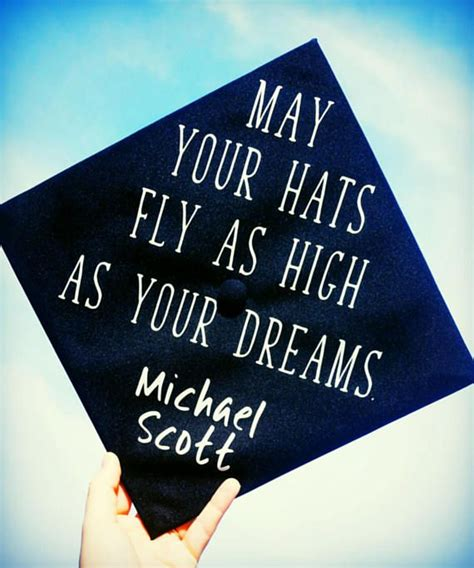 graduation office best 25 graduation caps ideas on