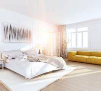 teppiche richtig platzieren teppiche richtig ausw 228 hlen und stilvoll einsetzen