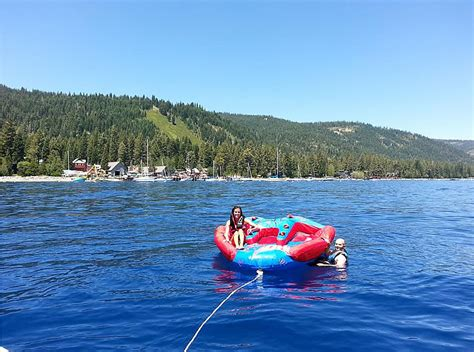 tahoe boat rental cost how much is it to rent a 2015 tahoe autos post