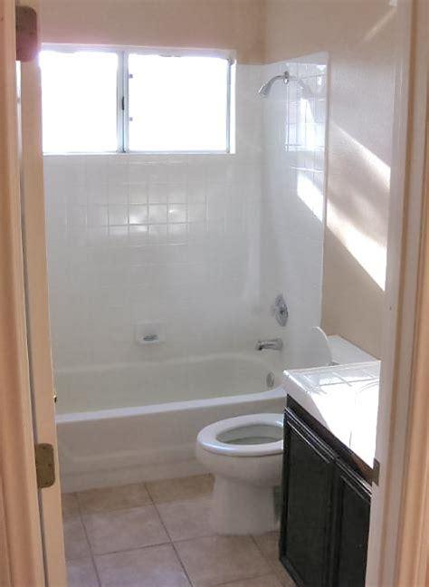 bathroom remodeling las vegas las vegas bathroom remodel masterbath renovations walk in