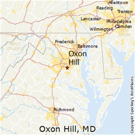 houses for rent in oxon hill md best places to live in oxon hill maryland