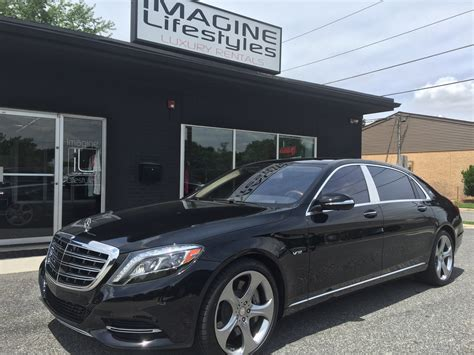 rent a maybach for prom 28 images maybach 57 62 s for