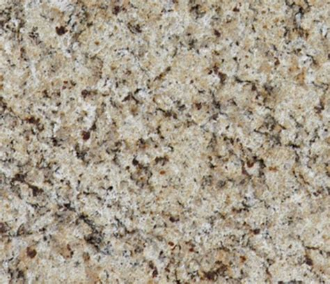 venetian gold granite new venetian gold granite slab