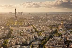 paris pictures paris travel lonely planet