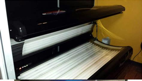 buy tanning bed buy tanning bed 28 images buy used tanning beds from