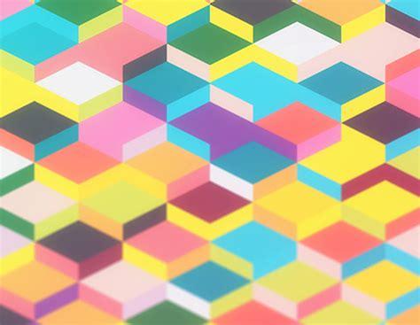 tutorial geometric design 25 new pattern tutorials free pattern designs