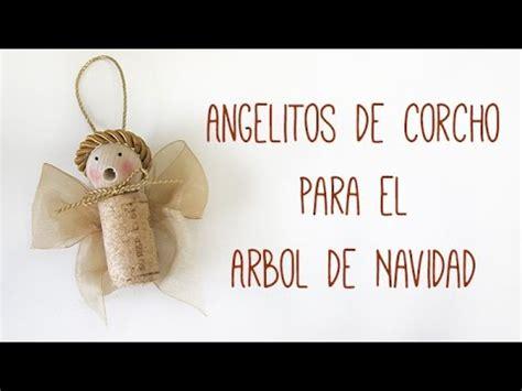 profa anabel velazquez en utilisima tapete elaborado con angeles navide 241 os de corcho doovi