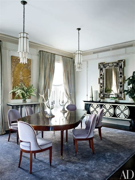 gaya interior deco aplikasi gaya deco pada hunian rumah dan gaya hidup