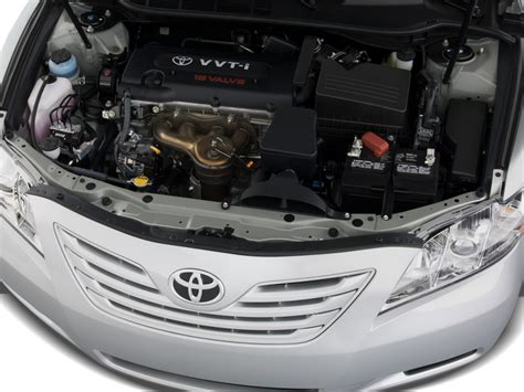 small engine maintenance and repair 2008 toyota camry solara lane departure warning image 2008 toyota camry 4 door sedan v6 auto xle natl engine size 1024 x 768 type gif