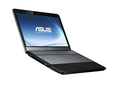 Laptop Asus N Series asus launch new n series notebook range eteknix