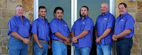Riddell Plumbing by Riddell Plumbing Encanadores 3700 Us Hwy 80 E