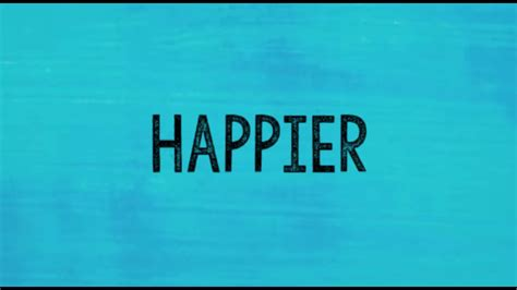 download mp3 happier ed sheeran ed sheeran happier lyrics chords chordify