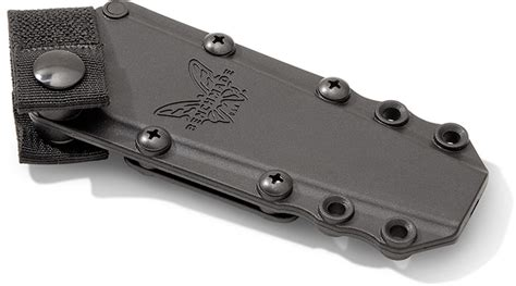 benchmade 167 protagonist benchmade protagonist tanto agrussell