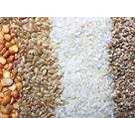 Benih Cabai Hias Bandung jual multri grains 1 kg rp 45 000 oleh toko sehat