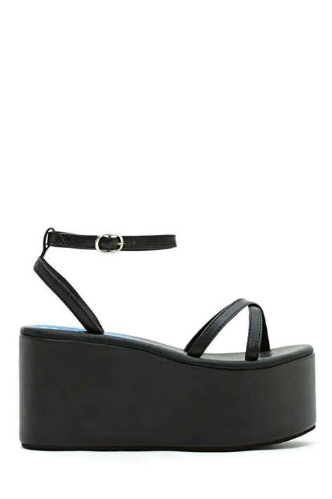 black sandals lyrics best 25 spice shoes ideas on spice
