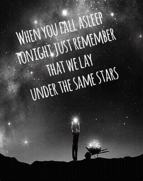 alan walker my heart lyrics shawn mendes never be alone on we heart it