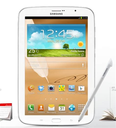 tutorial samsung note 8 rooting galaxy note 8 0 gt n5100 on android 4 1 2 xxbmf1