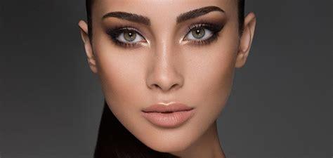 Makeup Beverly makeup ideas 187 beverly makeup beautiful makeup ideas and tutorials