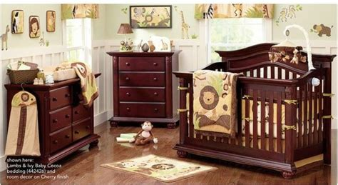 Baby Cache Heritage Lifetime Convertible Crib Cherry Pin By Babiesrus On Bruhappyplaces Pinterest