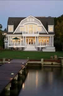 lake house 25 best ideas about lake houses on